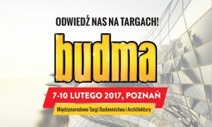 button_budma_2017_pl