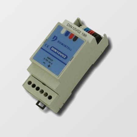 DIN10V02