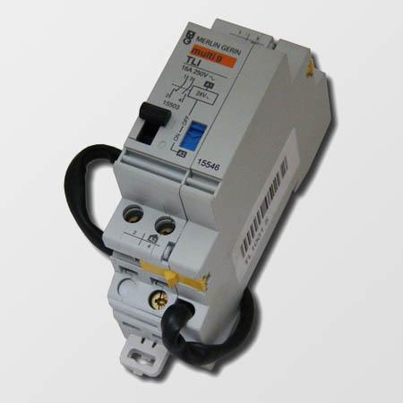 TL2001