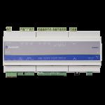 DGQG02-F-680x680