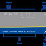 DGQG02-version-10.07.18-1024x394