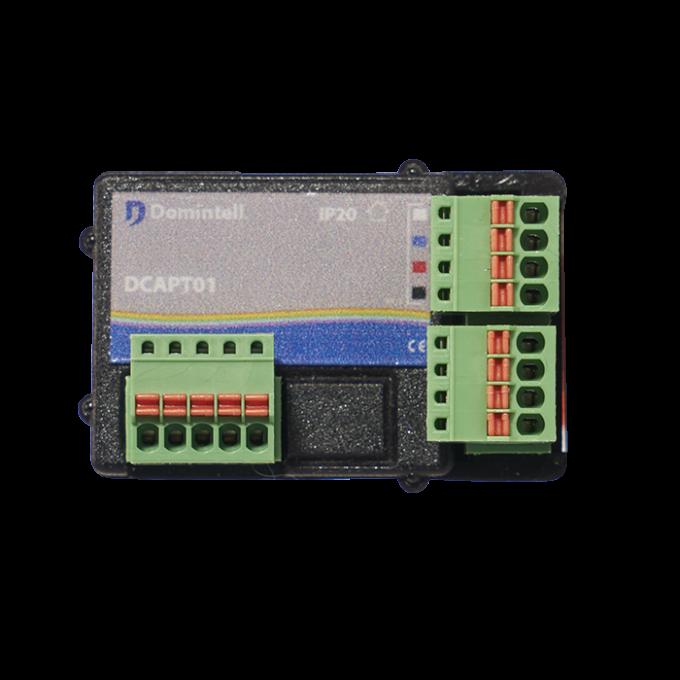 DCAPT01-F-680x680
