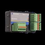 DCAPT01-R-680x680
