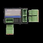 DCAPT01-U-680x680