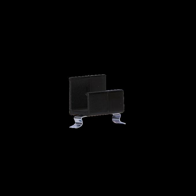 DCLIP01-L-680x680