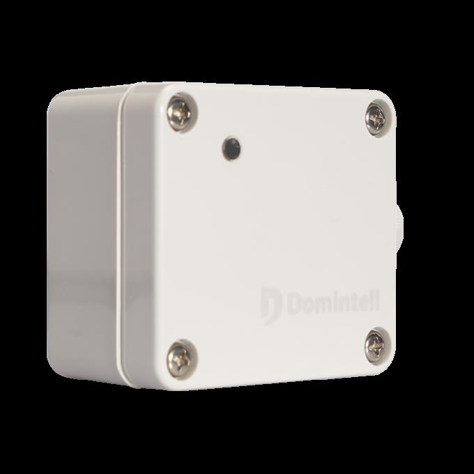 DENV01-R-680x680